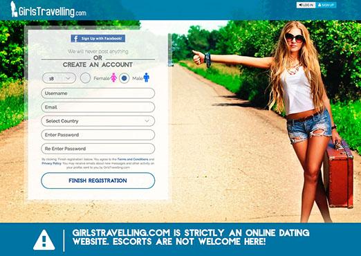 non subscription online dating in jabal ali